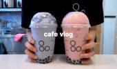 VLOGでカフェを宣伝しよう!