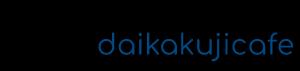 daikakujicafe